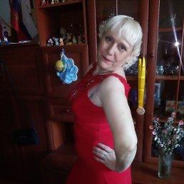 Фото Анна, Томск, 47 лет - добавлено 23 апреля 2019