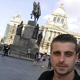 Дмитрий, 30 лет, Натания