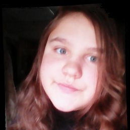 Елизавета, 18 лет, Торез
