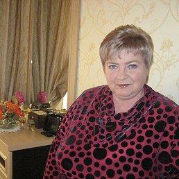 Елена, 63 года, Тосно