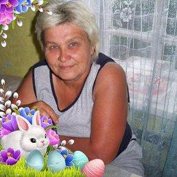 Лариса, 59 лет, Новоалтайск
