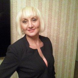Элина, 28 лет, Калининград