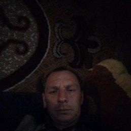 Игор, 30 лет, Полтава