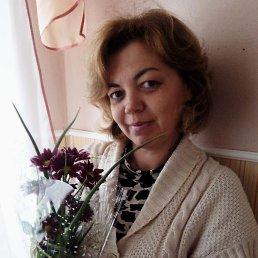 Евгения Волосникова, 44 года, Марганец
