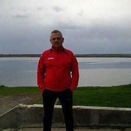 Иван, 54 года, Курахово