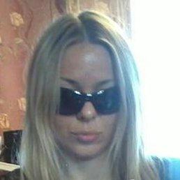 Варя, Уфа, 27 лет