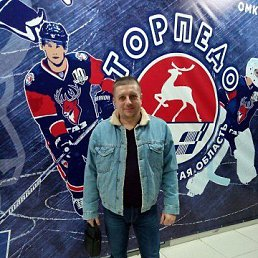 Александр, 40 лет, Сеченово
