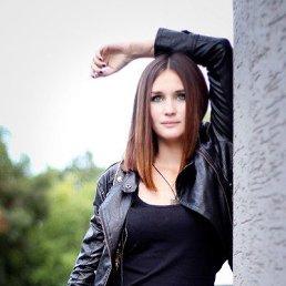 Марина, 28 лет, Москва