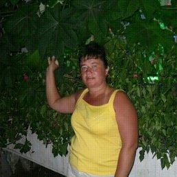 Ирина, 43 года, Белгород