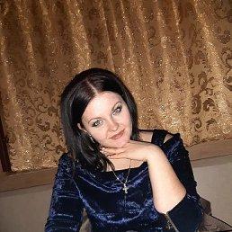 Катерина, 27 лет, Павловск
