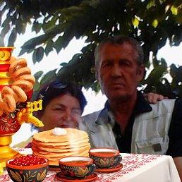 Николай и, 61 год, Васильево