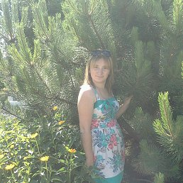 Русланка, 22 года, Павлоград