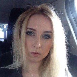 Яна, Тула, 29 лет