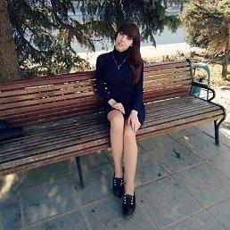 Олеся, 23 года, Волгоград