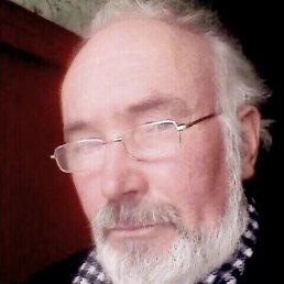 Алексей, Ижевск, 67 лет