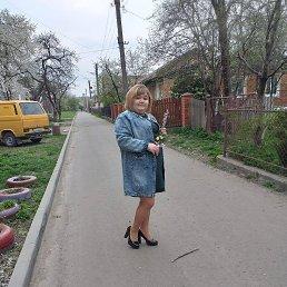 Леся, 23 года, Калуш