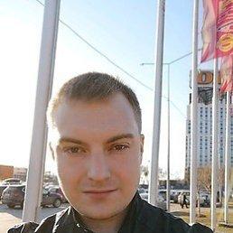 Александр, 27 лет, Нижний Новгород