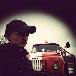 Олег, 26 лет, Голованевск