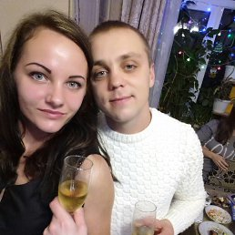 Люба, 29 лет, Феодосия