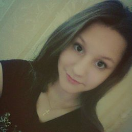 Анастасия, 21 год, Таганрог