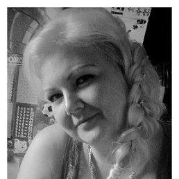 Алёна, 33 года, Белгород
