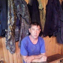 Слава, 43 года, Мариинск