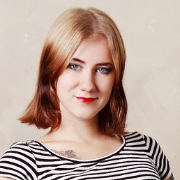 Юля, 17 лет, Калининград
