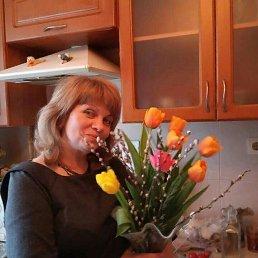 Валентина, 54 года, Кременчуг
