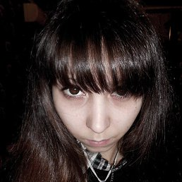 Анастасия, Тольятти, 33 года