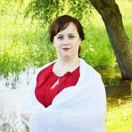 Светлана, 29 лет, Великий Новгород