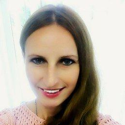 Алена, 36 лет, Великий Новгород
