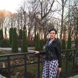 Фото Наталья, Калининград, 44 года - добавлено 23 апреля 2019