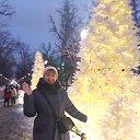 Фото Светлана, Москва, 54 года - добавлено 6 марта 2019
