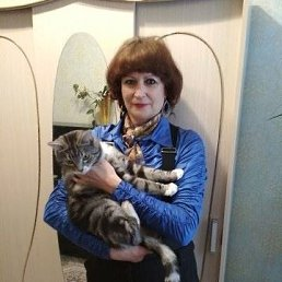 Галина, 60 лет, Жигулевск