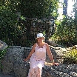 Ольга, 61 год, Переславль-Залесский