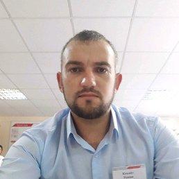 Роман, 30 лет, Красногорск