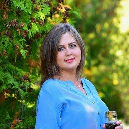 Екатерина, 29 лет, Орел