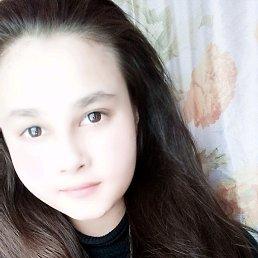 Фото Ильмира, Пестрецы, 18 лет - добавлено 4 апреля 2019
