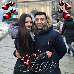 Мар'янка, 19 лет, Ужгород