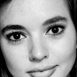 Тамара, 25 лет, Викулово