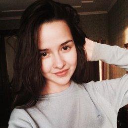 Диля Галиева, 20 лет, Казань