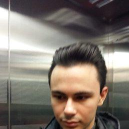 Ayrat, 20 лет, Тюмень