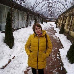 Элина, 52 года, Павловский Посад