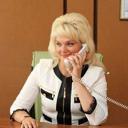 Татьяна, 41 год, Голицыно
