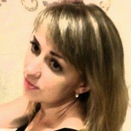 Наталья, Минск, 34 года