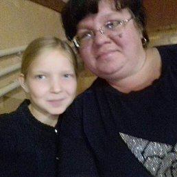 Екатерина, 38 лет, Балашов