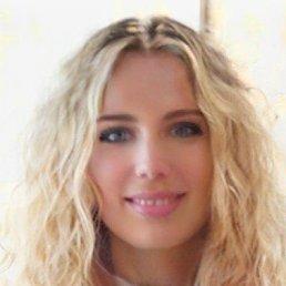 Оксана, 32 года, Киров