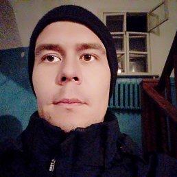 Александр, 32 года, Екатеринбург