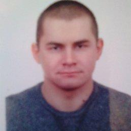 Анатолий, 26 лет, Херсон