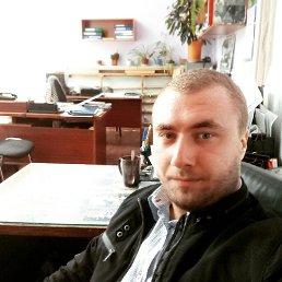 Олег, 24 года, Волочиск